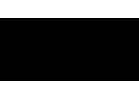 N'Oven Signature
